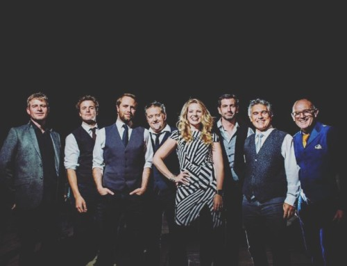 Tips On Booking A Wedding Band You Haven T Seen Live