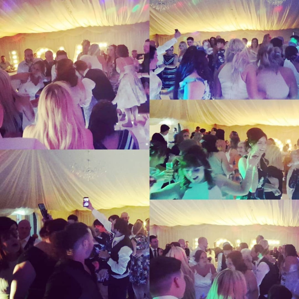 marquee-wedding-wales