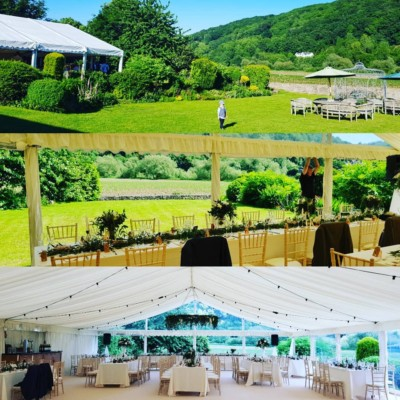 marquee-band-wales