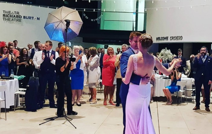 royal-welsh-college-cardiff-wedding