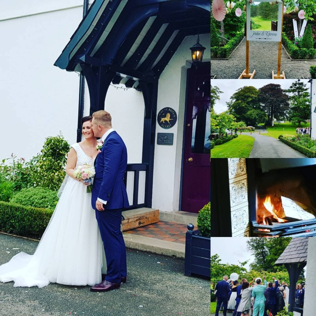 wedding,band,swansea